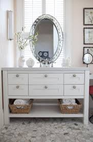 Vanity Mirror Bathroom by 95 Best Casablanca Bathroom Images On Pinterest Dream