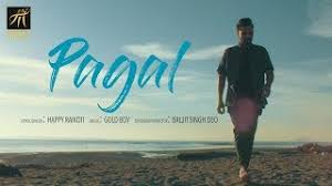 pagal happy raikoti ft gold boy hd mr hd in