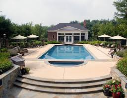 pool house plans pool house design sandy spring md pool house plans 20860