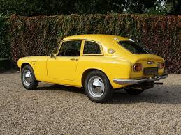 honda s800 consignatie oldtimer of youngtimerhonda s800 coupe thecoolcars nl