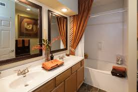 Montecito Apartments Austin Texas by Montecito Compass Furnished Apartments In Houston Texas