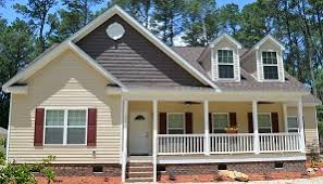 modular homes prices modern housing modular homes eastern nc pictures prices