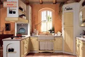 le cucine dei sogni la cucina in finta muratura dei tuoi sogni a rieti kijiji