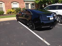 cadillac cts v horsepower 2013 2013 cadillac cts v for sale 2020649 hemmings motor