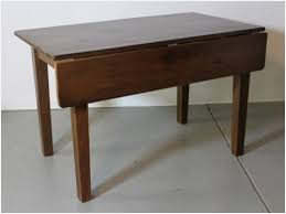 Drop Leaf Kitchen Table For Small Spaces Drop Leaf Kitchen Tables Small Spaces Inoochi