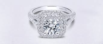 make engagement rings images Wide band engagement rings make a statement blog engagement jpg