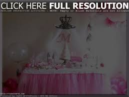 home interior party 100 home interiors parties party decorations at home and