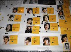 name tags for class reunions class reunion memorial ideas 5 ways to honor deceased classmates