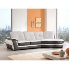 Dove Grey Leather Sofa Hand Crafted Leather Sofas 2 And 3 Seater Custom Models Available