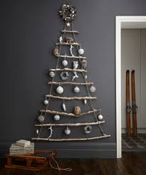 deck the halls great decorations and style the