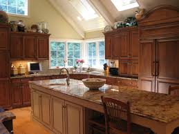 kitchen cabinet reviews thomasville cabinets to go review