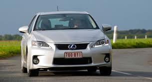 2012 lexus ct200h mpg lexus ct 200h