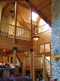 interior pictures of log homes d log cedar timber building system defined pan abode