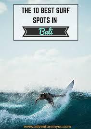 best 25 bali surf c ideas on surf trip indonesia