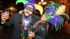 mardi gras mardi gras celebration to heat up san diego s gasl quarter