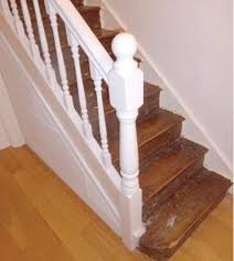 Laminate Flooring Forum Staircase Renovation Project Ideas Screwfix Community Forum