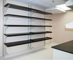 Wall Hung Kitchen Cabinets Interior Design 21 Heavy Duty Wall Mounted Shelving Interior Designs