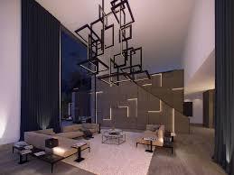 download living room wall texture home intercine