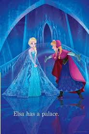 577 frozen lovely images images queen