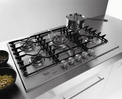 franke piani cottura catalogo ixelium whirlpool elettrodomestici piani cottura livingcorriere