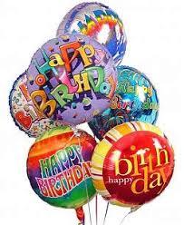 balloon delivery huntsville al happy birthday balloons same day gift delivery balloon bouquet