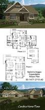 craftsman home plans land poor u201d the story behind the expandable craftsman house plan we