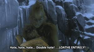 best quotes from how the grinch stole popsugar