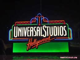 universal studios halloween horror nights tickets 2012 my experience at halloween horror nights hint u2013 it was fabulous