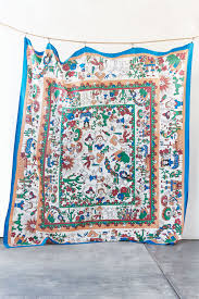earthbound home decor day of the dead tapestry earthbound trading co earthbound