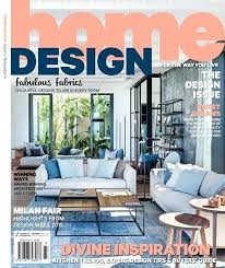 house design magazines nz home design magazines stunning homes by design magazine contemporary