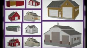 ready made house plans most popular ready made cad house plans video dailymotion