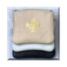 rosary cases leather rosary rosary cases rosaries rosary communion