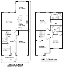simple house floor plans simple plan of a house simple plan for house unique simple house