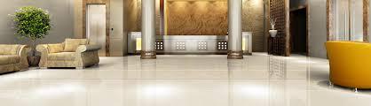 Stone Tiles For Living Room Rome Stone Tiles Barana Tiles