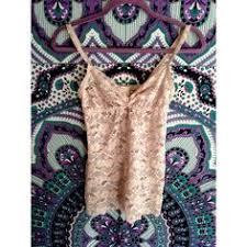 one day sale pins u0026needles strapless lace dress lace dress urban