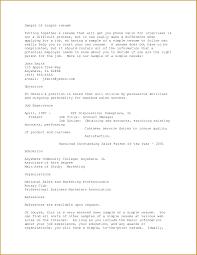 Retail Resume Duties Apple Retail Resume Free Resume Example And Writing Download