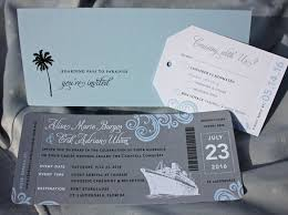 cruise wedding invitations nautical archives page 3 of 5 emdotzee designs