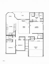 john wieland homes floor plans old pulte floor plans new 38 fresh john wieland homes floor plans