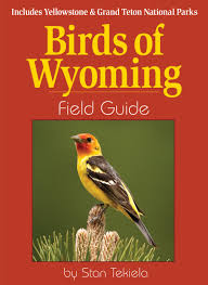 birds of new hampshire u0026 vermont field guide