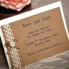 save the dates ideas save the date ideas diy destination wedding save the dates diy