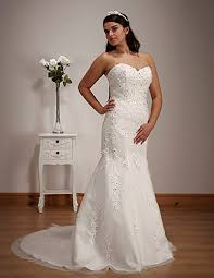 wedding dresses scotland the most awesome wedding dresses plus size scotland pertaining to