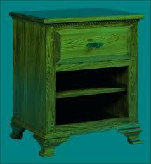 Small Tall Bedroom End Tables Bedroom Design Ideas Narrow Black Bedside Table Short Nightstand