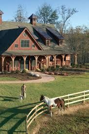 Barn Style Houses Best 25 Modern Barn House Ideas On Pinterest Style Plans Farmhouse