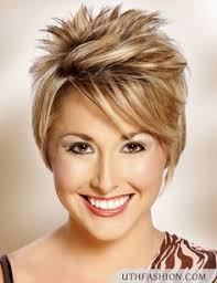 short hairstyles for older ladies google search hair