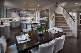Kb Home Design Studio Houston The Heights At Positano A Kb Home Community In Dublin Ca Bay