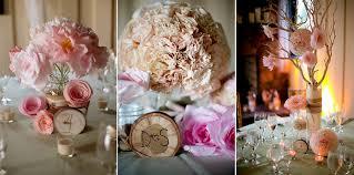 deco fleur mariage 6 idées déco mariage à réaliser avec des filtres à café mon