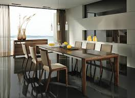 home interior furniture design wooden furniture in a contemporary setting