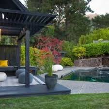 best 25 mid century landscaping ideas on pinterest modern fence