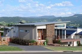 6 tasman drive gerringong quine building