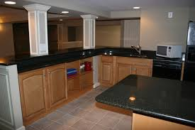 maryland aging parents space remodeler dbrg